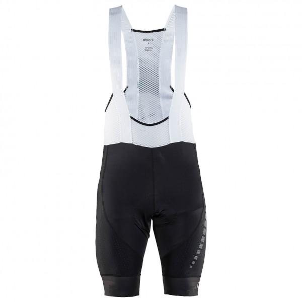 Craft - Aerotech Bib Shorts - Radhose