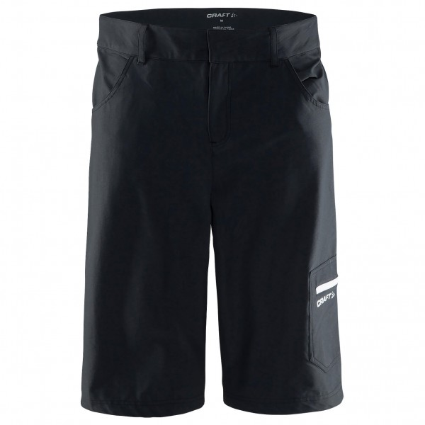 Craft - Reel XT Shorts - Cycling pants