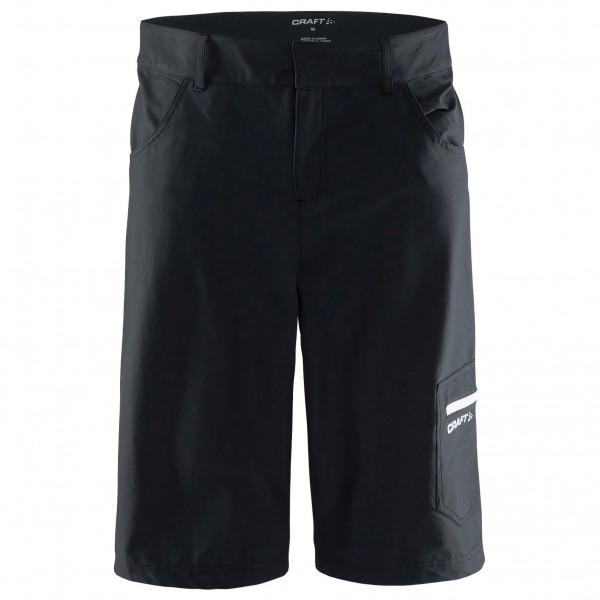 Craft - Reel XT Shorts - Radhose