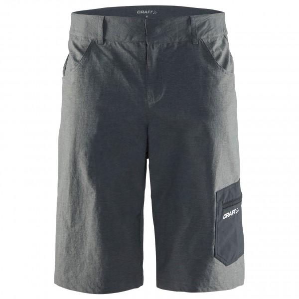 Craft - Reel XT Shorts - Cycling pants