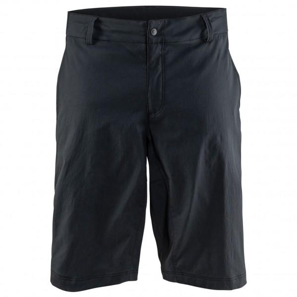 Craft - Ride Shorts - Radhose