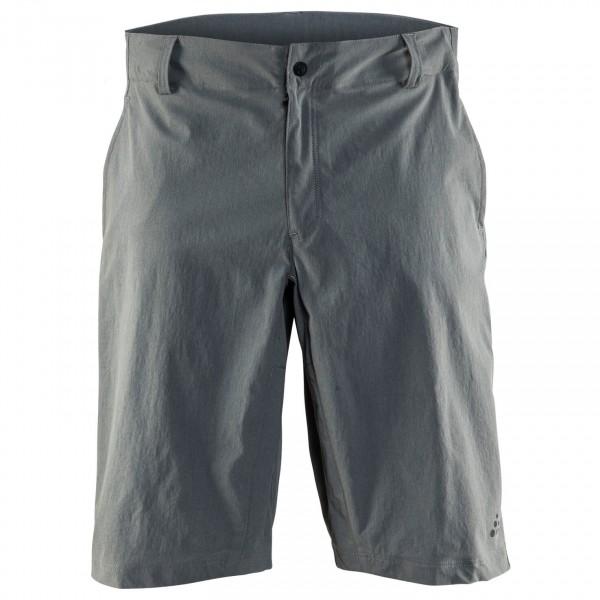 Craft - Ride Shorts - Pyöräilyhousut