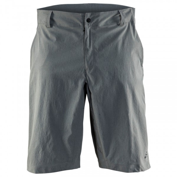 Craft - Ride Shorts - Cycling bottoms