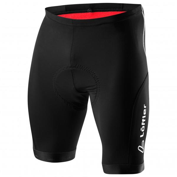 Löffler - Bike Hose Hotbond - Pantalon de cyclisme