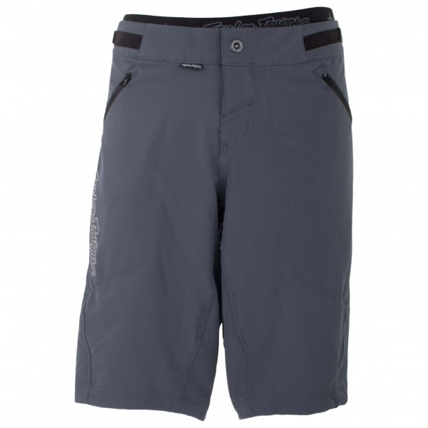 Troy Lee Designs - Skyline Short - Pantalon de cyclisme