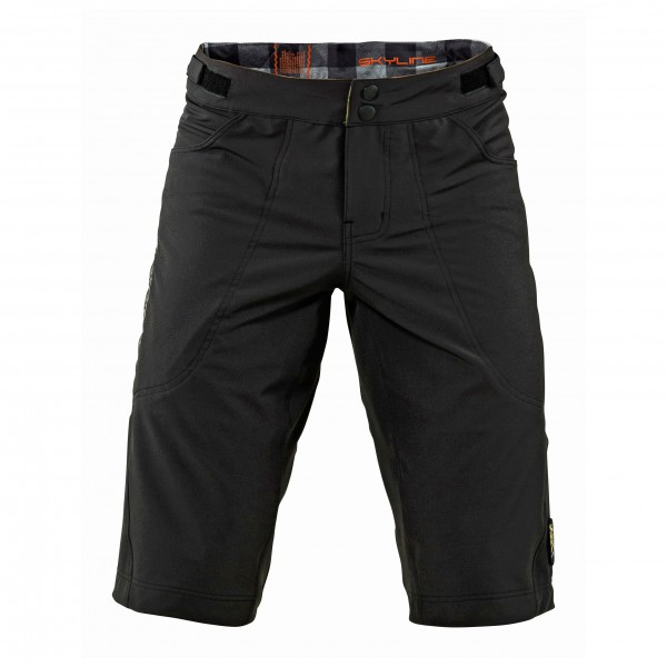 Troy lee Designs - Skyline Short - Pyöräilyhousut