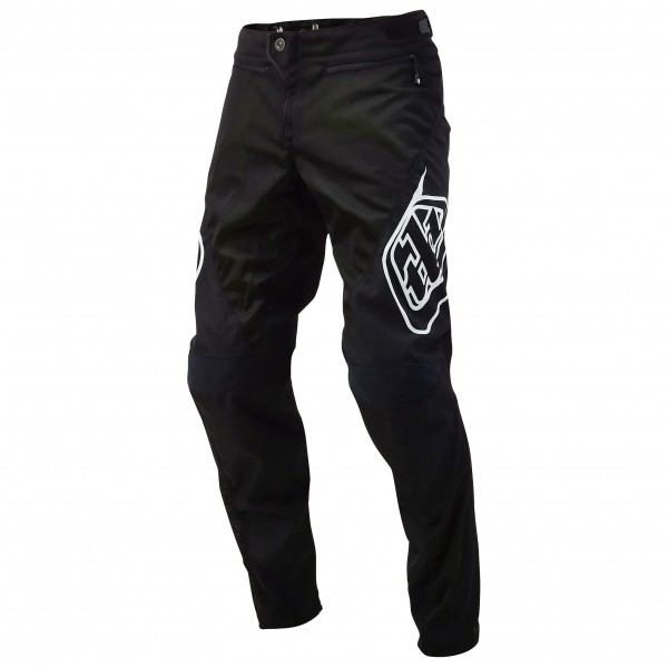 Troy Lee Designs - Sprint Pant - Radhose