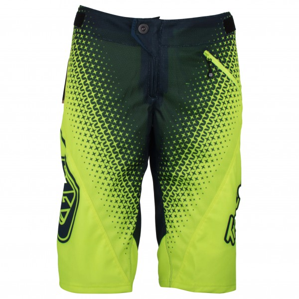 Troy Lee Designs - Sprint Short - Pantalon de cyclisme