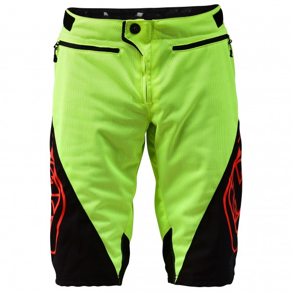 Troy Lee Designs - Sprint Short - Radhose