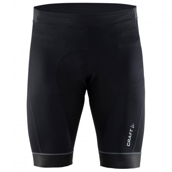 Craft - Verve Shorts - Cycling pants