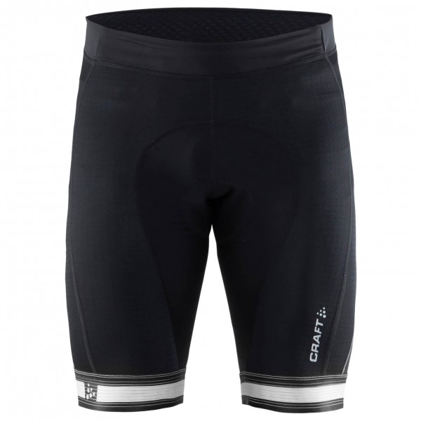 Craft - Verve Shorts - Cycling pants