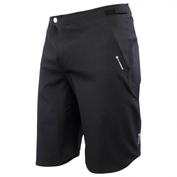 POC - Resistance Pro XC Shorts - Cykelbukser