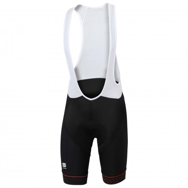 Sportful - Bodyfit Classic Bibshort - Cycling pants