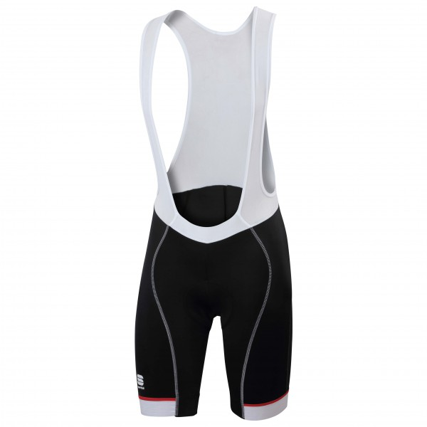 Sportful - Giro Bibshort - Fietsbroek