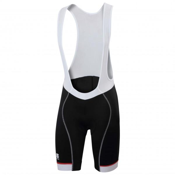Sportful - Giro Bibshort - Radhose
