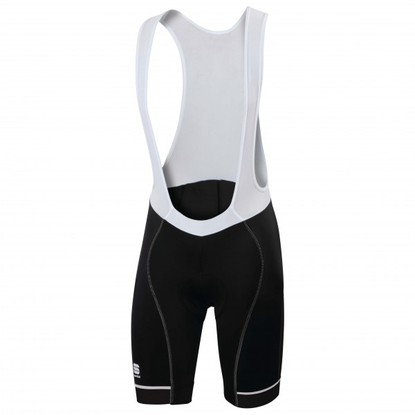 Sportful - Giro Bibshort - Fietsbroek