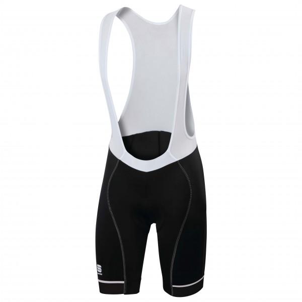 Sportful - Giro Bibshort - Pyöräilyhousut