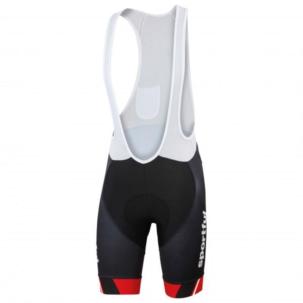 Sportful - Gruppetto Pro Bibshort - Pyöräilyhousut