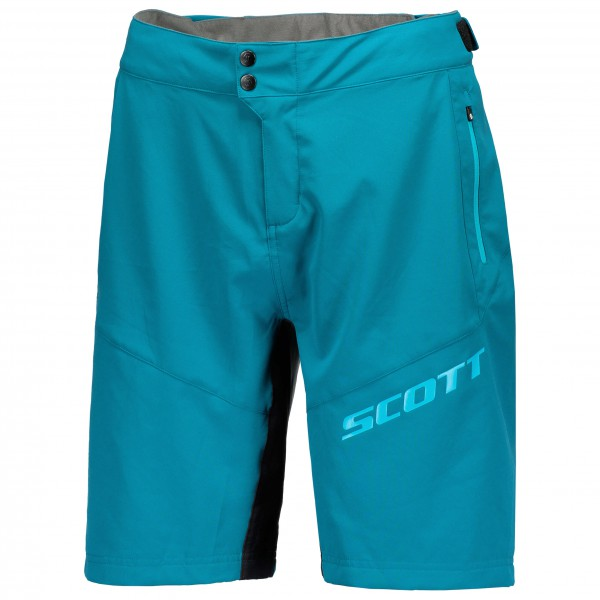 Scott - Shorts Endurance with Pad - Radhose