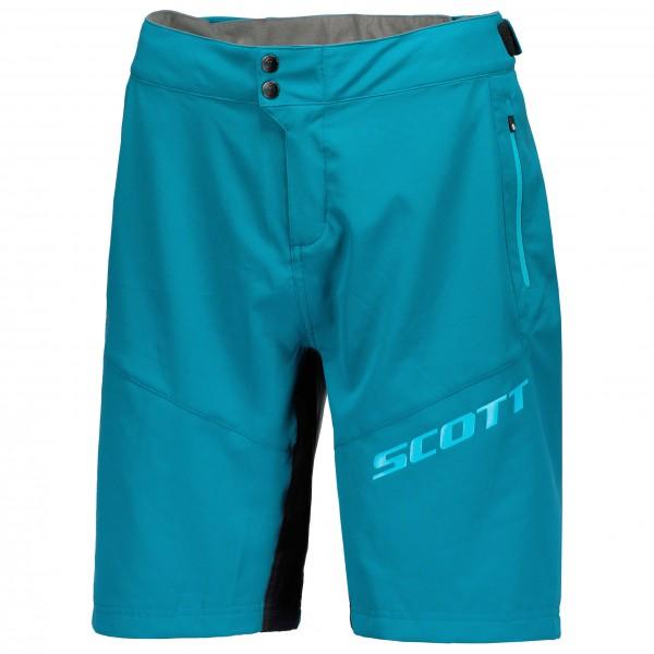 Scott - Shorts Endurance with Pad - Radhose
