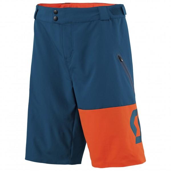 Scott - Shorts Trail 30 with Pad - Radhose