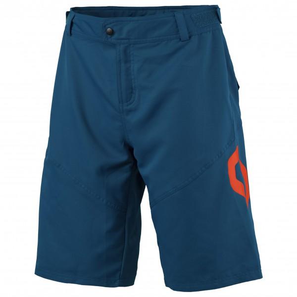 Scott - Shorts Trail 40 with Pad - Radhose