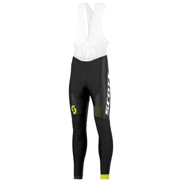 Scott - Tights Racing Pro without Pad - Radhose