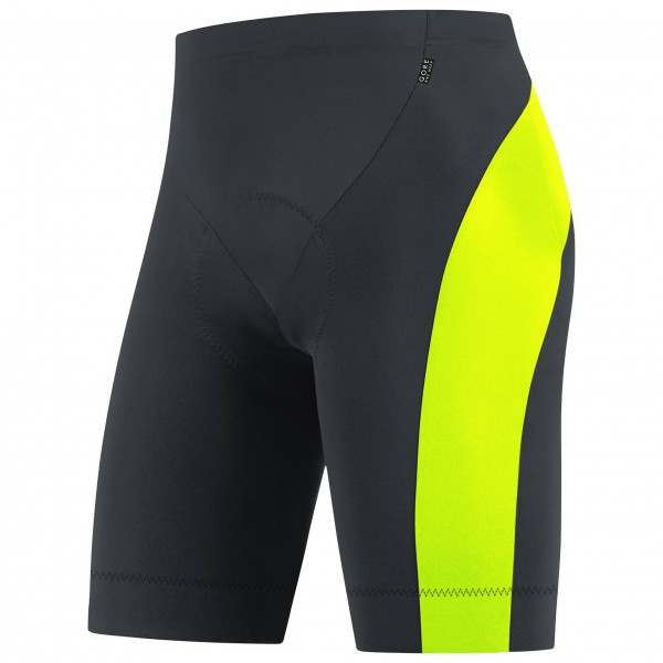 GORE Bike Wear - Element Tights Kurz+ - Cycling pants