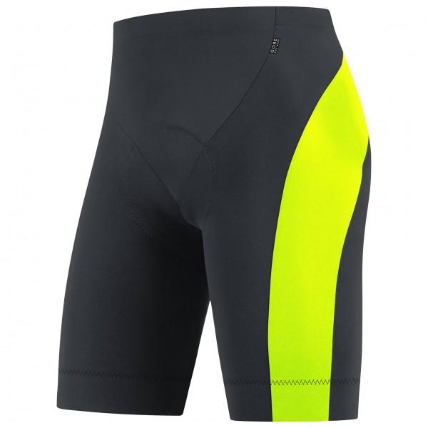 GORE Bike Wear - Element Tights Kurz+ - Pantalon de cyclisme