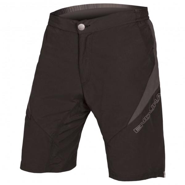 Endura - Cairn Short - Pantalones de ciclismo