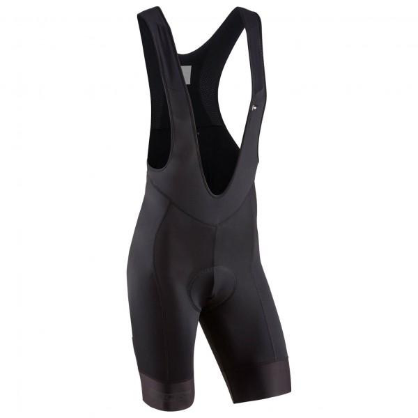 Nalini - New Mavone2 - Pantalon de cyclisme