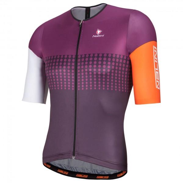 Nalini - Velodromo Jersey - Cycling jersey