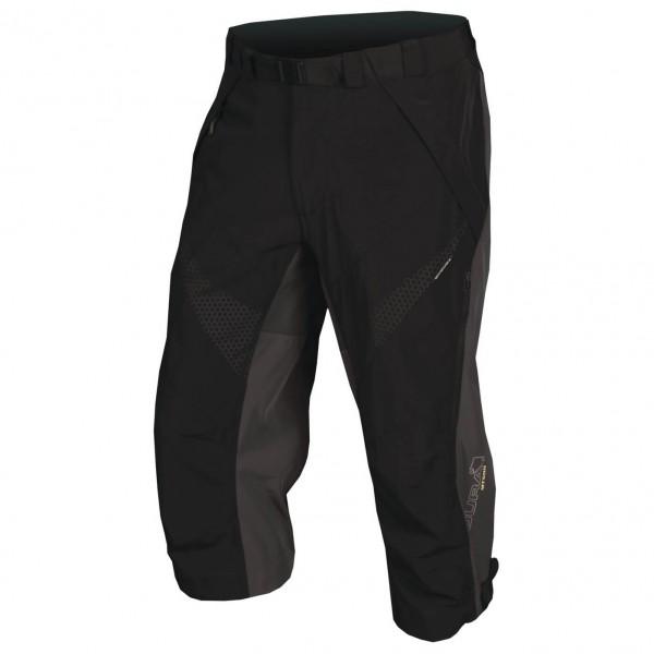 Endura - MT500 Spray Baggy 3/4 Hose - Cycling bottoms