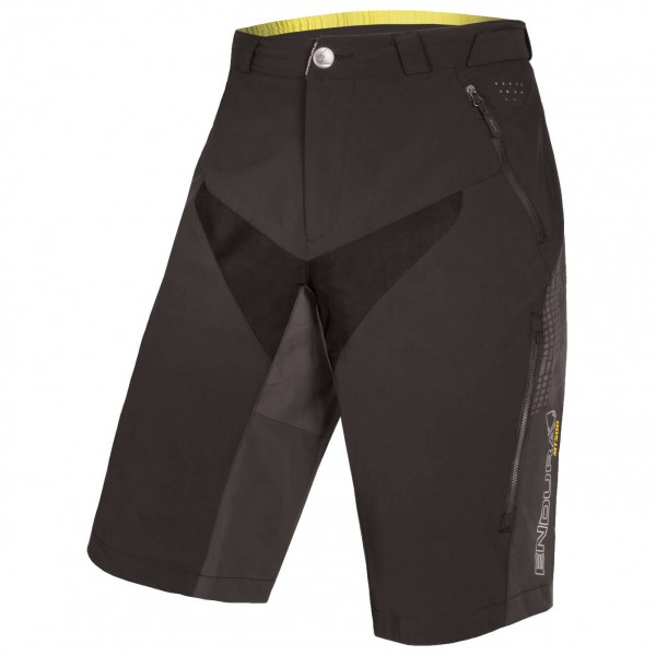Endura - MT500 Spray Baggy Short II - Sykkelbukse