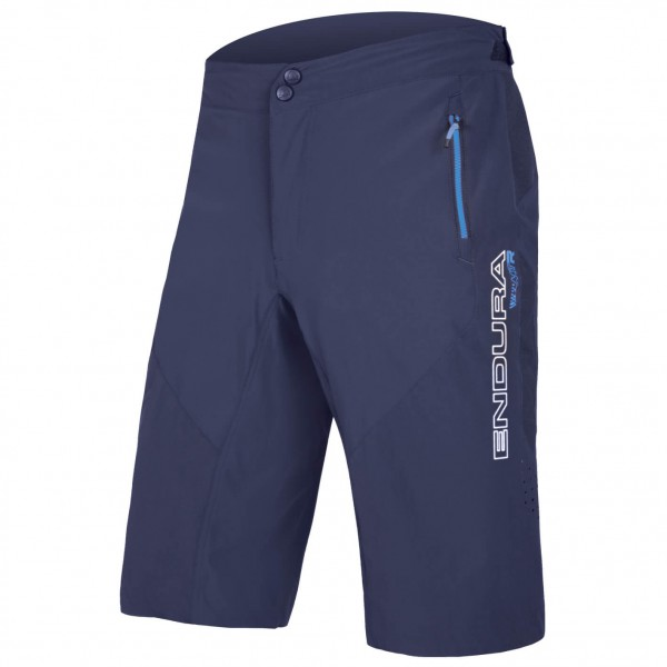 Endura - MTR Baggy Short II - Fietsbroek