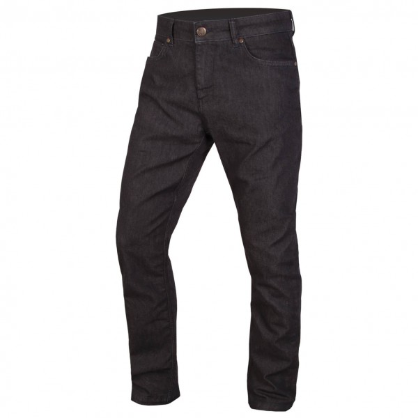 Endura - Urban Jeans - Cykelbukser