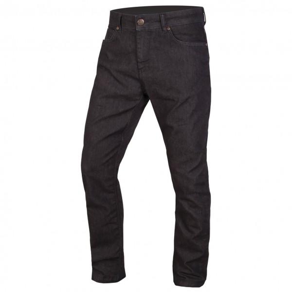Endura - Urban Jeans - Fietsbroek