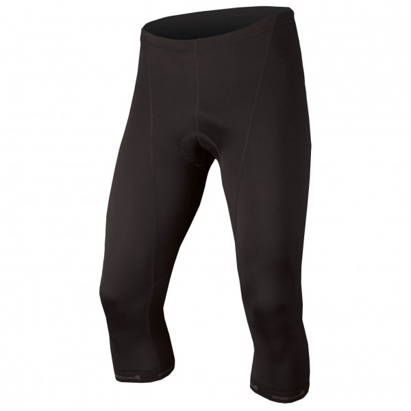 Endura - Xtract Gel knickers - Cycling bottoms