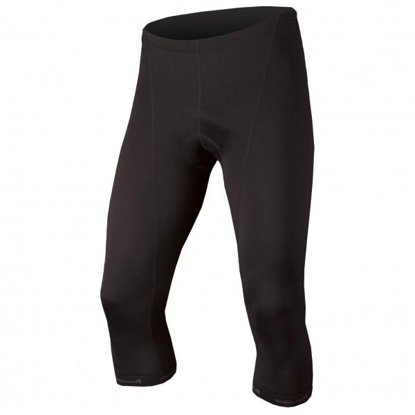 Endura - Xtract Gel knickers - Cycling bottoms