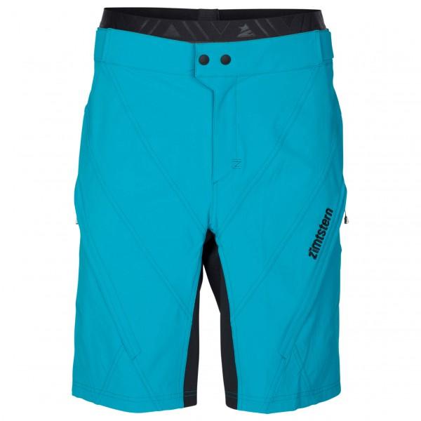 Zimtstern - Bike Shorts Tauruz Pro - Cycling bottoms