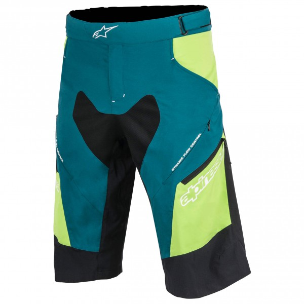 Alpinestars - Drop 2 Shorts - Cykelbukser