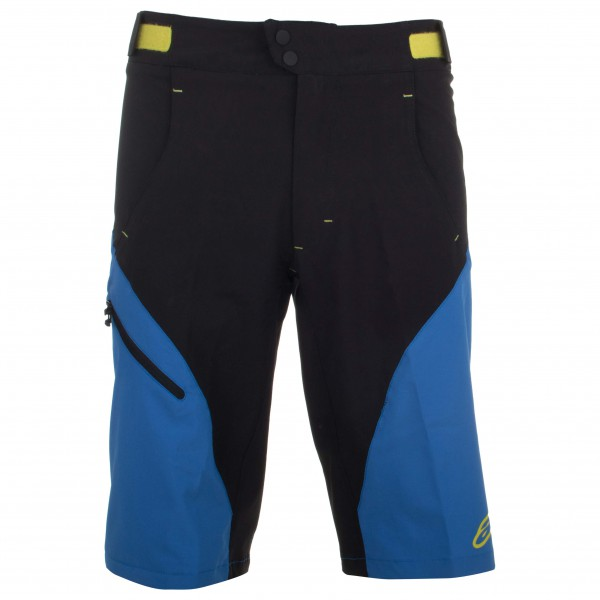 Alpinestars - Pathfinder Shorts (w/o Inner Lining) - Cycling bottoms