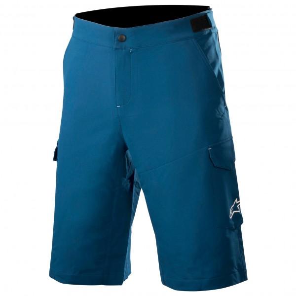 Alpinestars - Rover 2 Base Shorts - Cycling bottoms