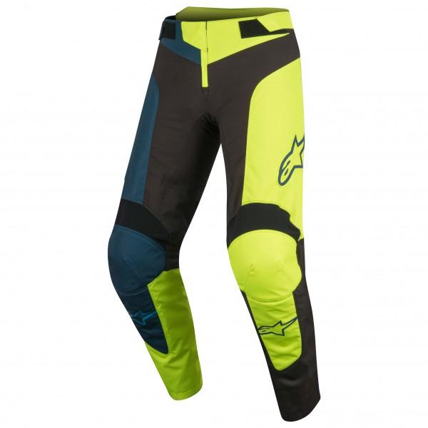 Alpinestars - Sight Vector Pants - Radhose