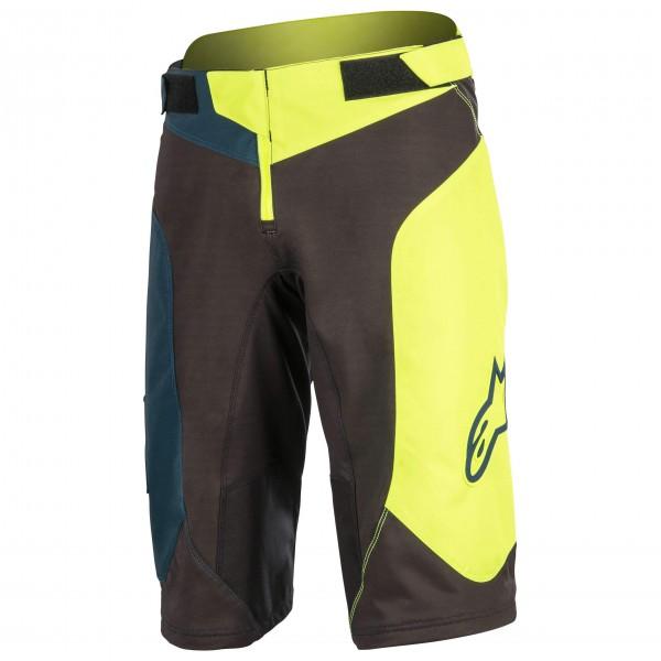 Alpinestars - Sight Vector Shorts - Pyöräilyhousut
