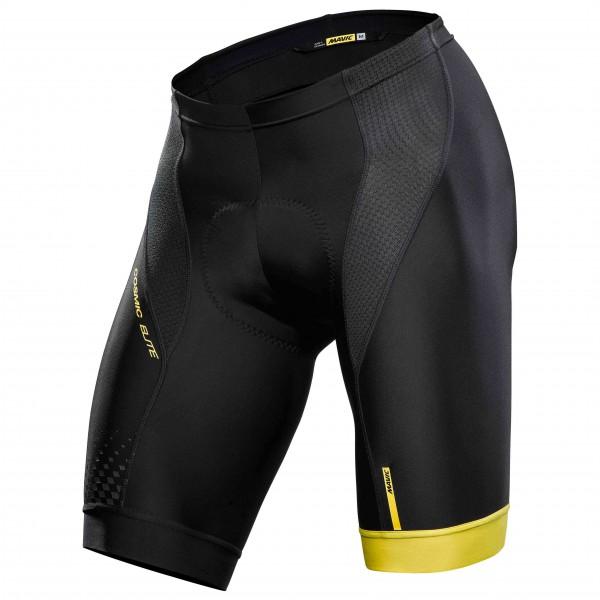 Mavic - Cosmic Elite Short - Pantalon de cyclisme