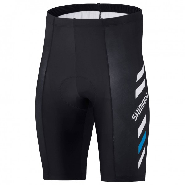 Shimano - Print Shorts - Cycling pants