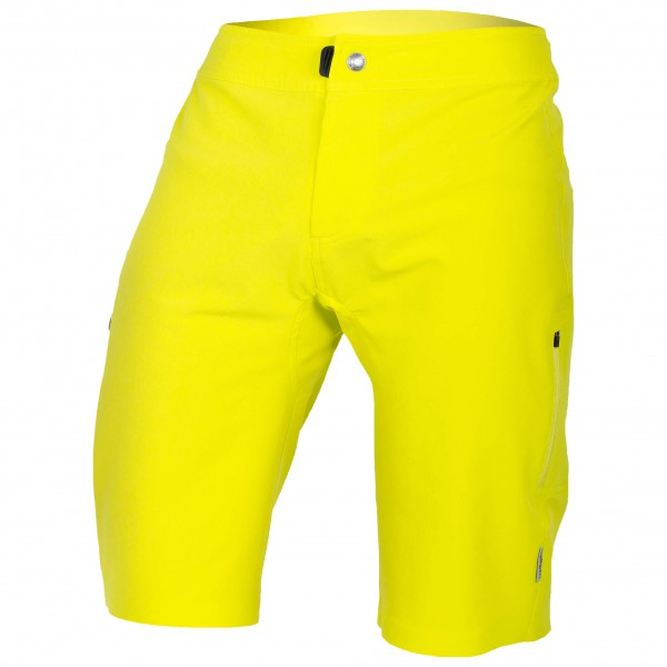 Club Ride - Crush - Cycling bottoms