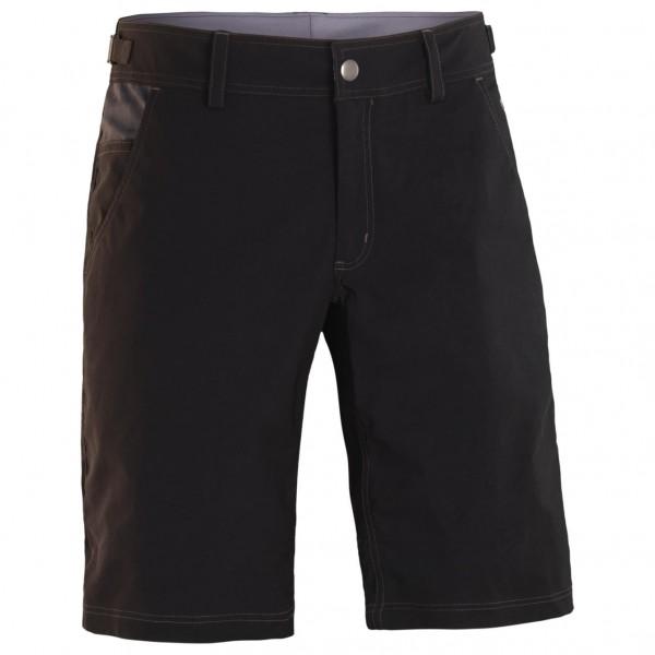 Club Ride - Fuze w/Liner - Cycling pants