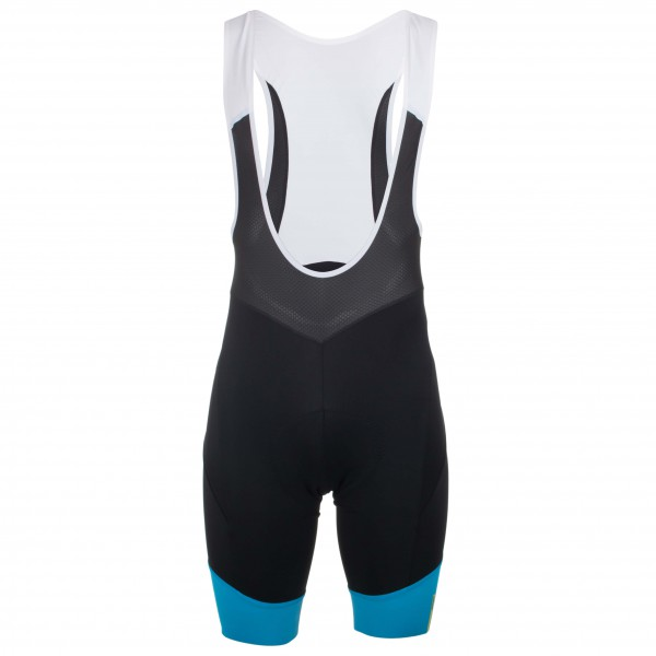Mavic - Cosmic Pro Bib Short - Pantalon de cyclisme